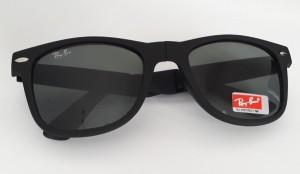 عینک ری بن تاشو-تصویر 2