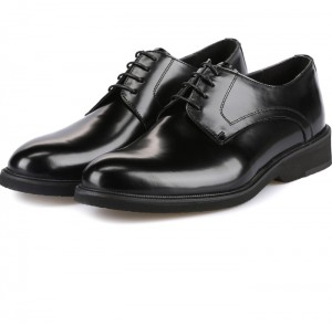 کفش دربی مردانه