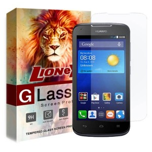 محافظ صفحه نمایش مدل نانو گلس مناسب برای گوشی موبایل هواوی y520
