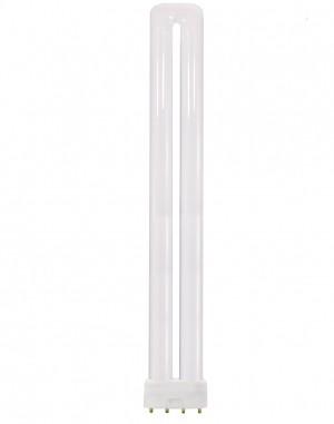 لامپ مهتابیfplکم مصرف