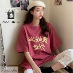 تی شرت لش-تصویر 3
