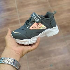 کفش اسپرت بچگانه-تصویر 4