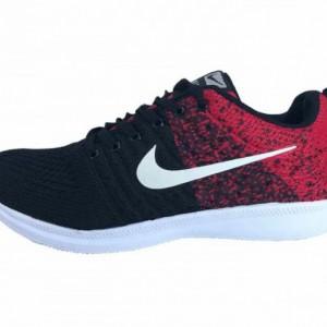 کفش مخصوص پیاده روی مردانه-تصویر 3