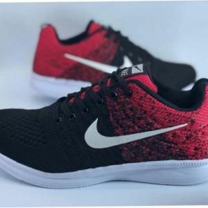 کفش مخصوص پیاده روی مردانه-تصویر 4