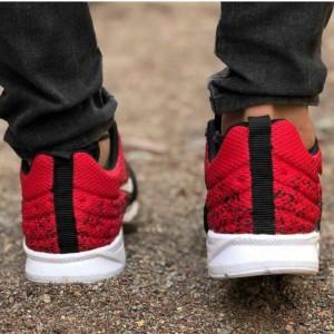 کفش مخصوص پیاده روی مردانه-تصویر 2
