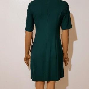پیراهن فانتزی دخترانه-تصویر 2