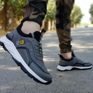 کفش کتانی اسپرت فراری آمازون-تصویر 2