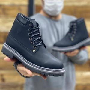 کفش تیمبرلند مردانه-تصویر 2