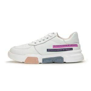 کفش زنانه vs 07