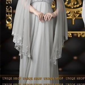 سرهمی زنانه دانتل یونیک شاپ مدل شیرین