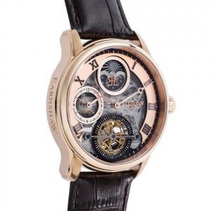 ساعت مچی برند ارنشا مدل ES-8063-02-تصویر 2