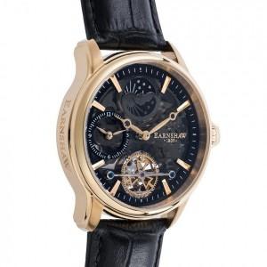 ساعت مچی برند ارنشا مدل ES-8063-05-تصویر 2