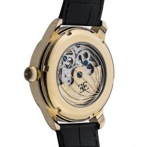 ساعت مچی برند ارنشا مدل ES-8063-05-تصویر 3
