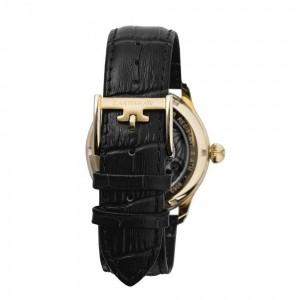 ساعت مچی برند ارنشا مدل ES-8063-05-تصویر 4