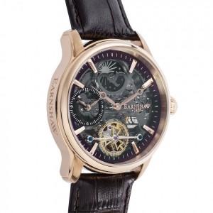 ساعت مچی برند ارنشا مدل ES-8063-06-تصویر 2