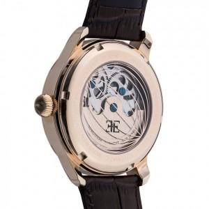 ساعت مچی برند ارنشا مدل ES-8063-06-تصویر 3