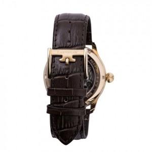 ساعت مچی برند ارنشا مدل ES-8063-06-تصویر 4