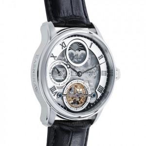 ساعت مچی برند ارنشا مدل ES-8063-01-تصویر 2