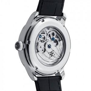ساعت مچی برند ارنشا مدل ES-8063-01-تصویر 3