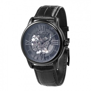 ساعت مچی برند ارنشا مدل ES-8062-03