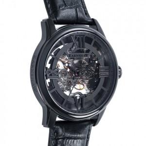 ساعت مچی برند ارنشا مدل ES-8062-03-تصویر 2