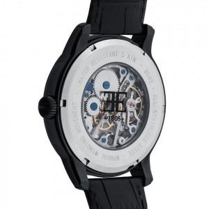 ساعت مچی برند ارنشا مدل ES-8062-03-تصویر 3