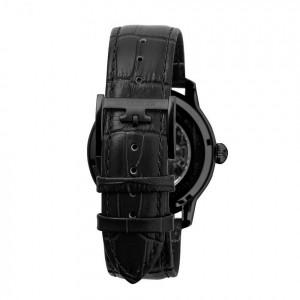 ساعت مچی برند ارنشا مدل ES-8062-03-تصویر 4