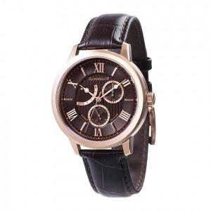ساعت مچی برند ارنشا مدل ES-8060-04