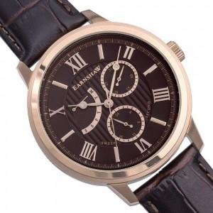 ساعت مچی برند ارنشا مدل ES-8060-04-تصویر 2