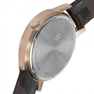 ساعت مچی برند ارنشا مدل ES-8060-04-تصویر 3