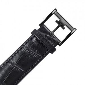 ساعت مچی برند ارنشا مدل ES-8060-05-تصویر 3