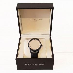 ساعت مچی برند ارنشا مدل ES-8060-05-تصویر 5