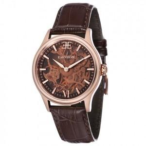 ساعت مچی برند ارنشا مدل ES-8061-04