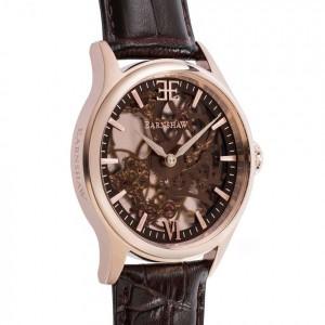 ساعت مچی برند ارنشا مدل ES-8061-04-تصویر 2