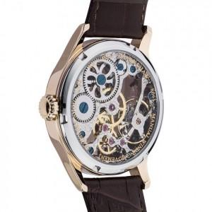 ساعت مچی برند ارنشا مدل ES-8061-04-تصویر 3