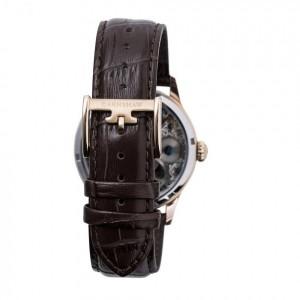 ساعت مچی برند ارنشا مدل ES-8061-04-تصویر 4