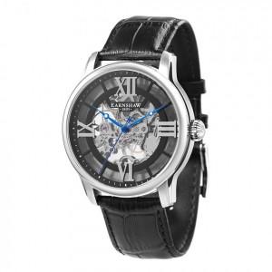 ساعت مچی برند ارنشا مدل ES-8062-01