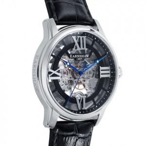 ساعت مچی برند ارنشا مدل ES-8062-01-تصویر 2