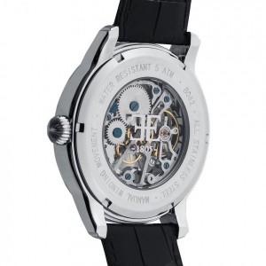 ساعت مچی برند ارنشا مدل ES-8062-01-تصویر 3
