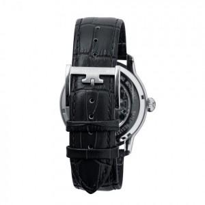 ساعت مچی برند ارنشا مدل ES-8062-01-تصویر 4