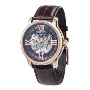 ساعت مچی برند ارنشا مدل ES-8062-02