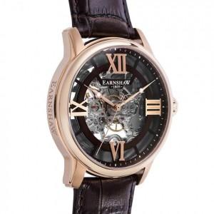 ساعت مچی برند ارنشا مدل ES-8062-02-تصویر 2