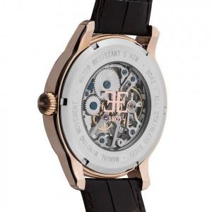 ساعت مچی برند ارنشا مدل ES-8062-02-تصویر 3