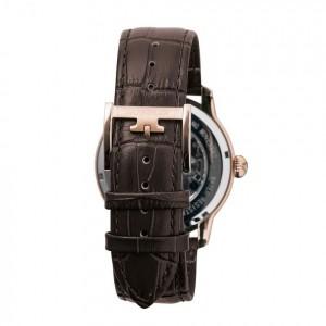 ساعت مچی برند ارنشا مدل ES-8062-02-تصویر 4