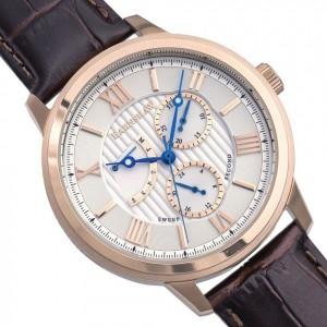 ساعت مچی برند ارنشا مدل ES-8060-03-تصویر 2