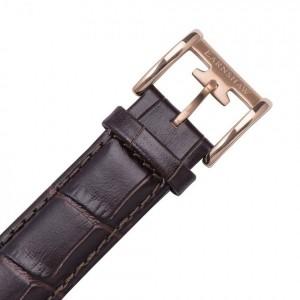 ساعت مچی برند ارنشا مدل ES-8060-03-تصویر 4