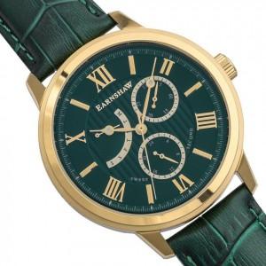 ساعت مچی برند ارنشا مدل ES-8060-02-تصویر 2