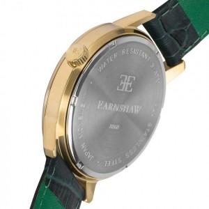 ساعت مچی برند ارنشا مدل ES-8060-02-تصویر 3