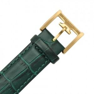 ساعت مچی برند ارنشا مدل ES-8060-02-تصویر 4