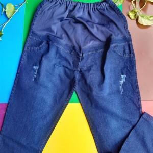 شلوار جین زنانانه بارداری-تصویر 2